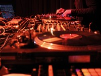 DJ-Circle-st-peter-web.jpg